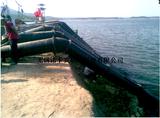 诺卡宾光伏大流量农业灌溉项目